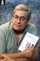 Ricardo Cesar Garay