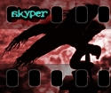 Skyper