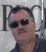 José Cercas