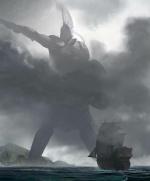 Titán de Braavos