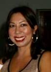 Ana Chávez Arrieta
