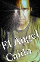 ElAngelCaido