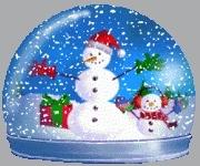 Navidad7