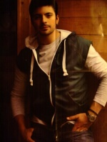 tose_fan_forever