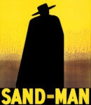 Sand-Man