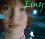 Emy Charlotte Swan