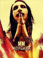 AdriArk