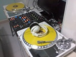 Licenza SIAE Copie lavoro (DJ On Line) 843-81