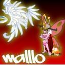 Malllo