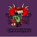 Choopinou