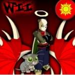 Panda-Wee