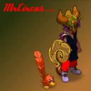 MrCircus