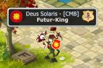 Futur-King