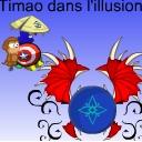 Le-Timao
