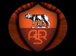 Rudys47