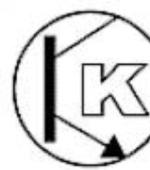 krell75