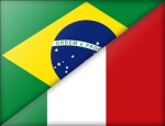 Adriano brasiliano
