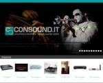 Consound