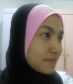 suscarf