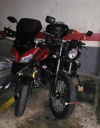 Juanan66