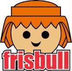 Frisbull