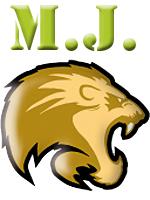 m.j.león