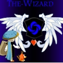 The-Wizard