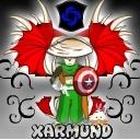 Xarmund