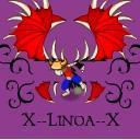Linoa