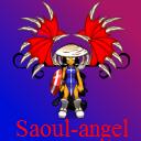 Saoul-angel