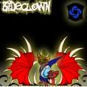 bideclown