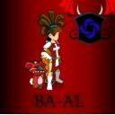 Ba-al