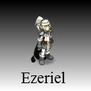 Ezeriel