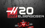 ElSergios214