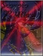 Scorpio no Milos