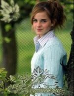 Hermione Grinvald