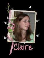 Claire7799