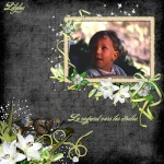Lilylou^Grenadine