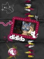 didido