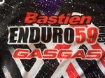 Bastien 5959