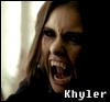 khyler