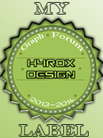 H4r0xDesign
