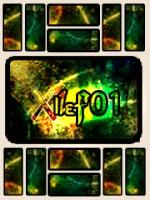 xilef01