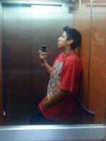 G_loco