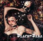 ^^*.*Black-Bara*.* ^^