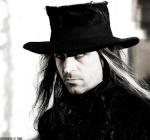 gothboy