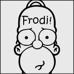 Froditox