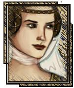 Constance de Clèves