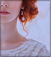 Elisabeth-Alyce