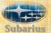 Subarius